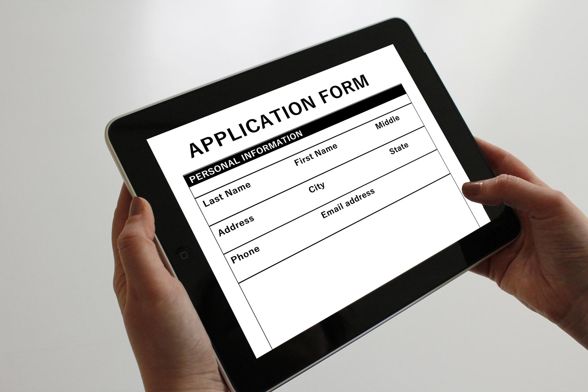 zakelijke-sollicitatie-tips