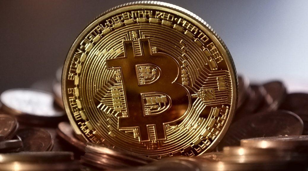 bitcoin-onwaarheden